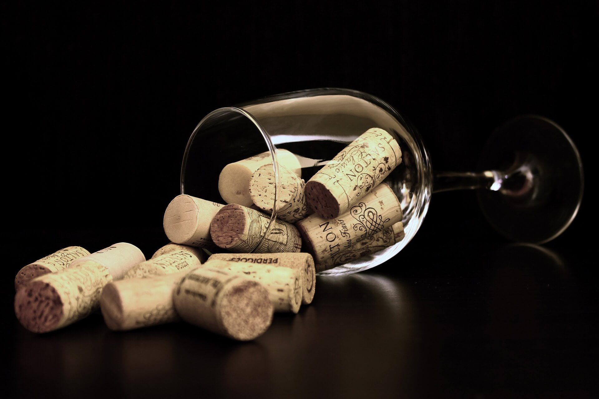 cork_wine_istria