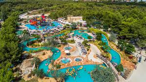 aquapark_solaris1