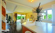 Villa Rupena - newly built comfortable house with swimming pool