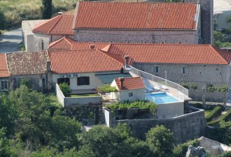 beautiful_villa_dubrovnik_1_villsy