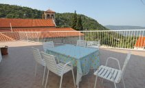 beautiful_villa_dubrovnik_18_villsy