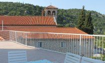 beautiful_villa_dubrovnik_20_villsy