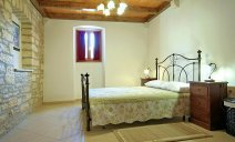 Villa Stauri - newly renovated house in original Istrian style
