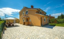 house_nevenka_21_villsy