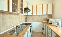 house_nevenka_29_villsy