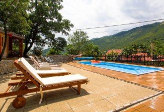 villa_mirjana_perfect_place_nature_lovers_1_villsy