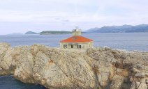 villa_lighthouse_grebeni_16_villsy