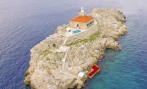 villa_lighthouse_grebeni_8_villsy