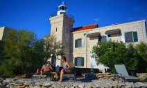 villa_lighthouse_korkyra_9_villsy