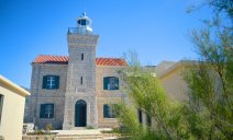 villa_lighthouse_korkyra_15_villsy