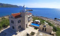 villa_lighthouse_korkyra_5_villsy