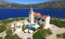 villa_lighthouse_korkyra_6_villsy
