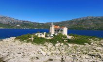 villa_lighthouse_korkyra_7_villsy