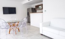 villa_the_white_villa_44_villsy