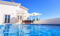 villa_the_white_villa_1_villsy