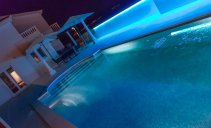 villa_the_white_villa_3_villsy