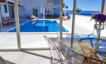 villa_the_white_villa_13_villsy