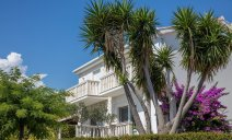 villa_the_white_villa_5_villsy