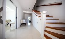 villa_the_white_villa_27_villsy