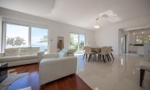 villa_the_white_villa_21_villsy