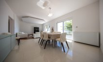 villa_the_white_villa_22_villsy