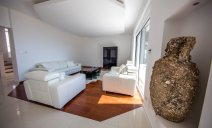 villa_the_white_villa_26_villsy
