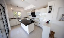 villa_the_white_villa_19_villsy