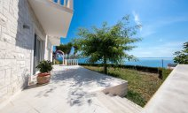 villa_the_white_villa_6_villsy