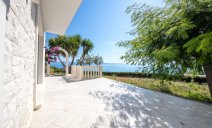 villa_the_white_villa_7_villsy