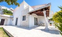 villa_the_white_villa_8_villsy