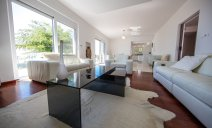 villa_the_white_villa_23_villsy