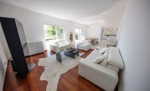 villa_the_white_villa_25_villsy