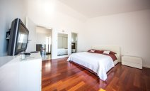 villa_the_white_villa_29_villsy