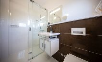 villa_the_white_villa_38_villsy