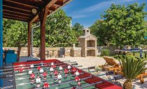 villa_doris_with_heated_pool_gym_and_kids_playground_3_villsy