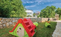 villa_doris_with_heated_pool_gym_and_kids_playground_4_villsy