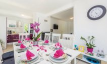 villa_doris_with_heated_pool_gym_and_kids_playground_17_villsy