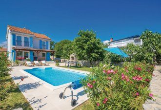 villa_doris_with_heated_pool_gym_and_kids_playground_1_villsy