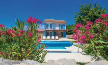 villa_doris_with_heated_pool_gym_and_kids_playground_14_villsy