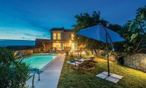villa_doris_with_heated_pool_gym_and_kids_playground_5_villsy
