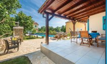 villa_doris_with_heated_pool_gym_and_kids_playground_8_villsy