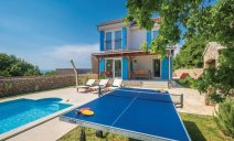 villa_doris_with_heated_pool_gym_and_kids_playground_11_villsy