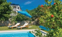 villa_doris_with_heated_pool_gym_and_kids_playground_13_villsy