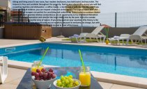 villa_honey_13_villsy