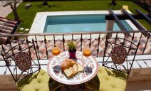 Villa Elizabet - Lovely 3 bedroom villa only few minutes drive from Porec