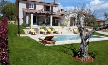 villa_outdoor7