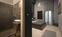 villa_nancy_20_villsy