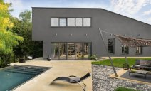 villa_nancy_3_villsy
