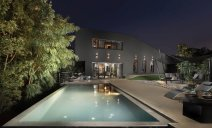 villa_nancy_6_villsy