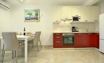 House Vilana - newly built holiday home